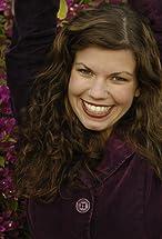 Veronique Ory's primary photo