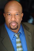 Wesley Thompson's primary photo