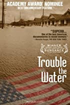 Image of Trouble the Water