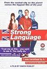 Strong Language