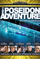 Image of The Poseidon Adventure