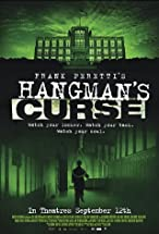 Primary image for Hangman's Curse