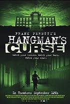 Hangman's Curse (2003) Poster