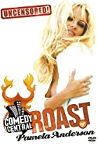 Image of Comedy Central Roast of Pamela Anderson