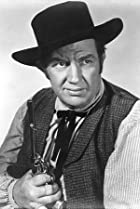 Image of Andy Devine