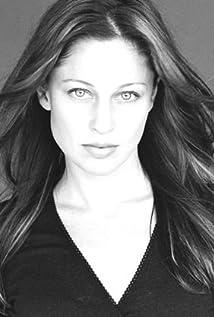 Jennifer Austin Picture