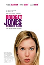 Primary image for Bridget Jones: The Edge of Reason