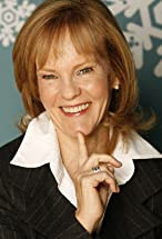 Deborah Rush's primary photo
