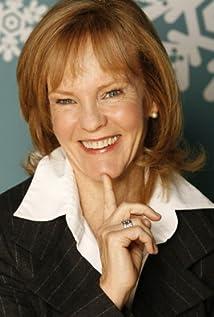Deborah Rush Picture