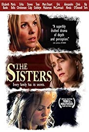 The Sisters (2005) Poster - Movie Forum, Cast, Reviews
