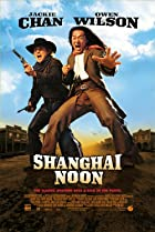 Image of Shanghai Noon