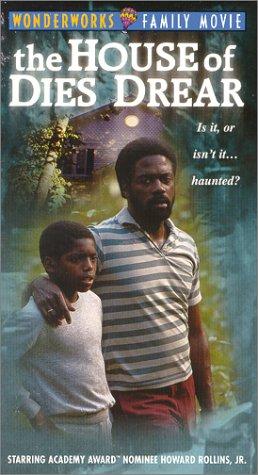 The House of Dies Drear (1984)