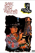 Image of Live at the El Mocambo: Stevie Ray Vaughan and Double Trouble