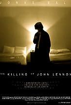 Primary image for The Killing of John Lennon