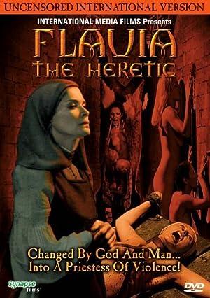 Flavia the Heretic (1974)