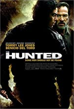 The Hunted(2003)