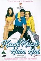 Image of Kuch Kuch Hota Hai