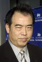 Kaige Chen's primary photo