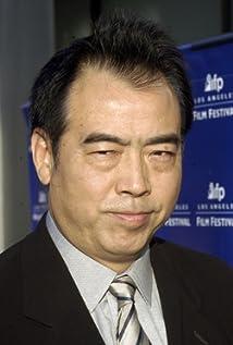 Regjizori Kaige Chen