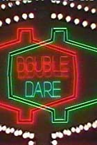 Image of Double Dare