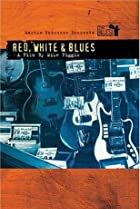 Image of The Blues: Red, White and Blues