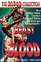 Image of Beast of Blood