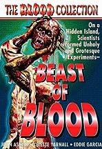 Blood Devils