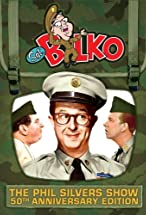 Primary image for Bilko's Tax Trouble
