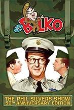 Primary image for Bilko's Big Woman Hunt