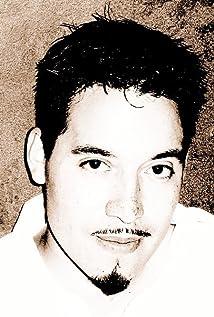 Emanuel Xavier Picture