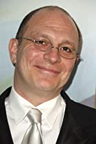 Image of Akiva Goldsman