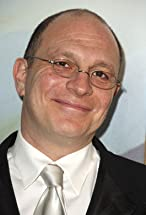 Akiva Goldsman's primary photo