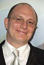 Akiva Goldsman's primary photo