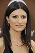 Image of Laura Pausini
