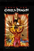 Image of Enter the Dragon