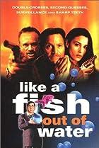 Image of Comme un poisson hors de l'eau