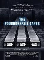 The Poughkeepsie Tapes(2009)