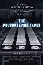 The Poughkeepsie Tapes (2007) Poster
