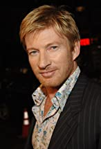 David Wenham's primary photo