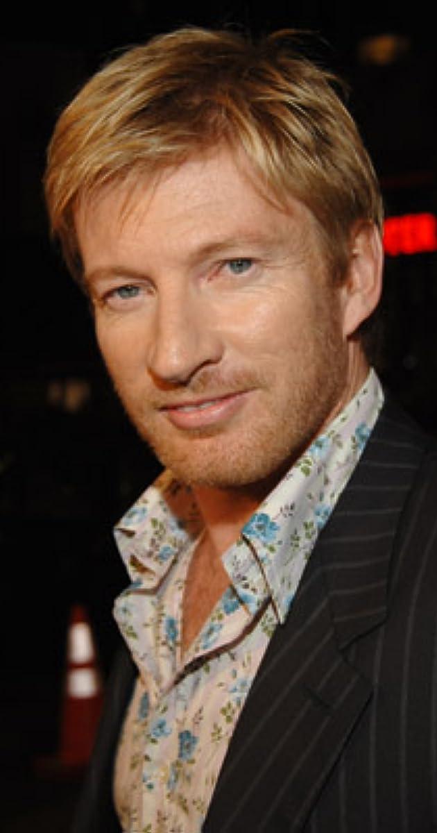 David Wenham - IMDb  David Wenham