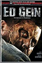 Image of Ed Gein: The Butcher of Plainfield