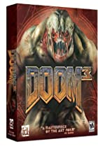 Image of Doom³