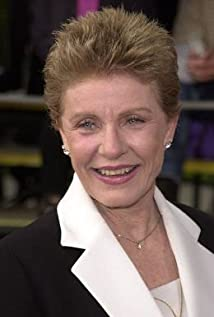 Patty Duke Picture