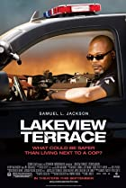 Image of Lakeview Terrace