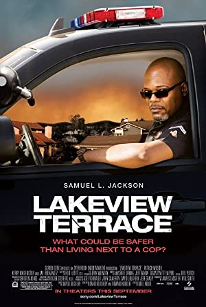 Lakeview Terrace. (2008) Download on Vidmate