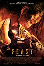 Feast(2007)