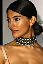 Image of Caterina Murino