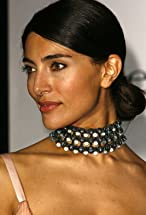 Caterina Murino's primary photo