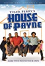 House of Payne