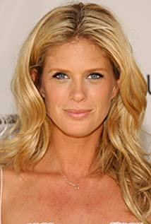 rachel hunter address